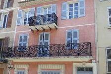 DRAGUIGNAN - Appartement - 4 Pièces - 85m² 160000 Draguignan (83300)