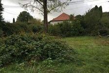Vente Terrain Cunelières (90150)