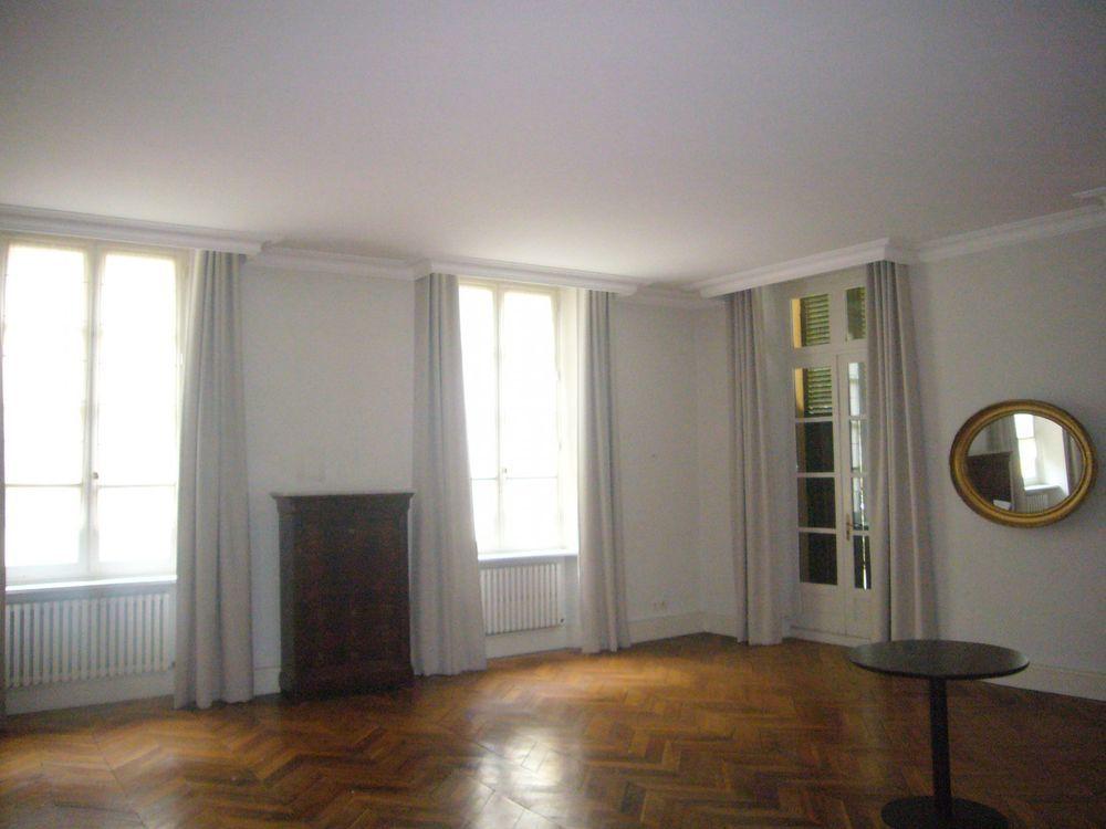 Vente Appartement ROMANS  à Romans-sur-isère