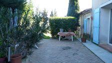 Location Maison Roquevaire (13360)