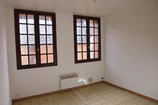 Appartement T2 390 Louviers (27400)