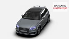 Audi A3 SPORTBACK 35 2.0L  S LINE PLUS PLUSIEURS COLORIS 35990 33185 Le Haillan