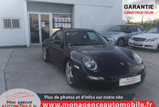 Porsche 911 3.8L CARRERA 4S 51900 66240 Saint-Estève