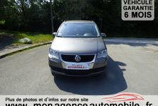 Volkswagen TOURAN 1.9 TDI 7190 17440 Aytré