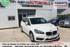 BMW SERIE 2 1.5L BUSINESS: 21990 66240 Saint-Estève