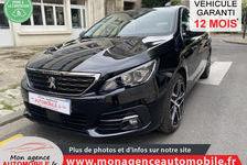 Peugeot 308 1.2 Puretech 130 Chvx /allure 19990 17100 Saintes