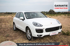 Porsche CAYENNE 3.0l L 59990 66240 Saint-Estève