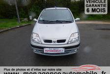 Renault MEGANE SCENIC 1.9 DCI 2000 17440 Aytré