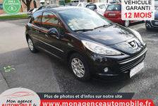 Peugeot 207 1.6HDI Premium 90cv 6490 76260 Eu