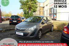 Opel CORSA 1.2 - 85 CH TWINPORT 6990 31670 Labège