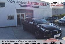 Infiniti Q30S AWD 2.2 (Sport/ 27990 66240 Saint-Estève