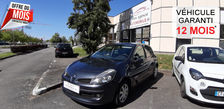 Renault CLIO III RIP CURL *Toit Ouvrant/panoramique* 1.5 ... 5990 31670 Labège