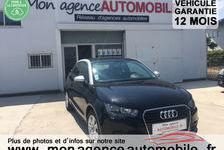 Audi A1 1.6 TDI Ambiente, 8990 66240 Saint-Estève