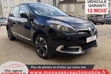 Renault Scenic 3 1.5 Dci 110cv / Bose 10990