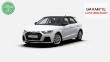 Audi A1 Sportback 30 TFSI 116 CH BVM6 DESIGN 22990 33320 Eysines