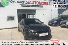 Volkswagen SCIROCCO 2.0l SPORTLINE, 15490 66240 Saint-Estève