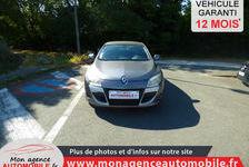 Renault Mégane III 1.5 DCI 105 DYNAMIQUE 2009 occasion Aytré 17440