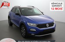 Volkswagen T-ROC 1.5 TSI 28990 33185 Le Haillan