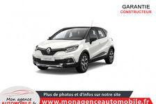 Renault Captur INTENS 17490 66240 Saint-Estève