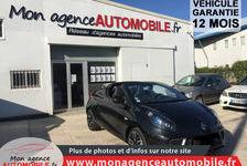 Renault WIND 1.2L TCe Exception N 10990 66240 Saint-Estève