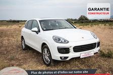 Porsche CAYENNE .3.0 51990 66240 Saint-Estève
