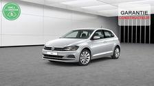 Volkswagen Polo Nouvelle 1.0 TSI 95 S S CONFORTLINE 16990 33185 Le Haillan