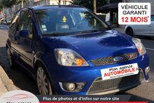 Ford Fiesta 2.0 Duratec / ST 7490 17100 Saintes