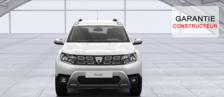 Dacia DUSTER NOUVEAU TCE 130  4X2 PRESTIGE 17990 66240 Saint-Estève