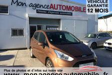 Ford B-Max 1.0 Ecoboost Titanium? 13990 66240 Saint-Estève