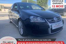 Volkswagen GOLF 5 R32 3.2L 11490 66240 Saint-Estève