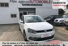 Volkswagen Polo V 1.4l LOUNGE 14290 66240 Saint-Estève
