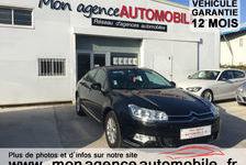 Citroën C5 1.6l  -BUSINESS- 7490 66240 Saint-Estève