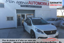 Peugeot 2008 1.2 -GT-line- 18990 66240 Saint-Estève