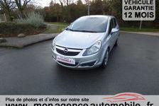 Opel CORSA 1.3 CDTI 7390 17440 Aytré