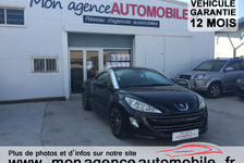 Peugeot RCZ 2.0L 11990 66240 Saint-Estève