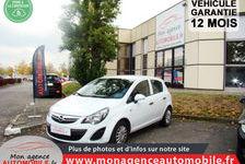 Opel CORSA COSMO 1.3 CDTI 75CV 4599 31670 Labège