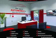 Renault TRAFIC 2.0L GRAND CONFORT 14990 66240 Saint-Estève