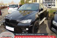 BMW X6 35d Exclusive AC Schnitzer 286cv 24299 31670 Labège