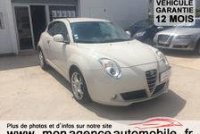 Alfa Romeo MITO 1.6L JTDM / SELECTIVE 6990 66240 Saint-Estève