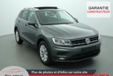 Volkswagen TIGUAN 1.5 TSI Confortline 30900 33185 Le Haillan