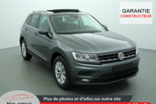 Volkswagen TIGUAN 1.5 TSI Confortline 29990 33185 Le Haillan