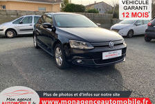 Volkswagen JETTA 1.4 TSI Hybrid Confortline DSG7 12990 33185 Le Haillan