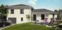 vente Maison - 4 pièce(s) - 100 m² Saint-Chamond (42400)