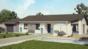 vente Maison - 4 pièce(s) - 97 m² Rozier-en-Donzy (42810)