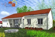 Vente Maison 205000 Pessat-Villeneuve (63200)