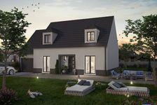 Vente Maison Saint-Cyr-sous-Dourdan (91410)