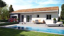 Vente Maison Toulouges (66350)
