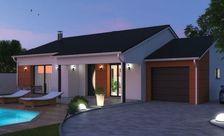 Vente Maison 178900 Saint-Germain-Laprade (43700)