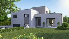 Vente Maison Coubon (43700)