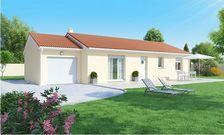 Vente Maison 154000 Brassac-les-Mines (63570)